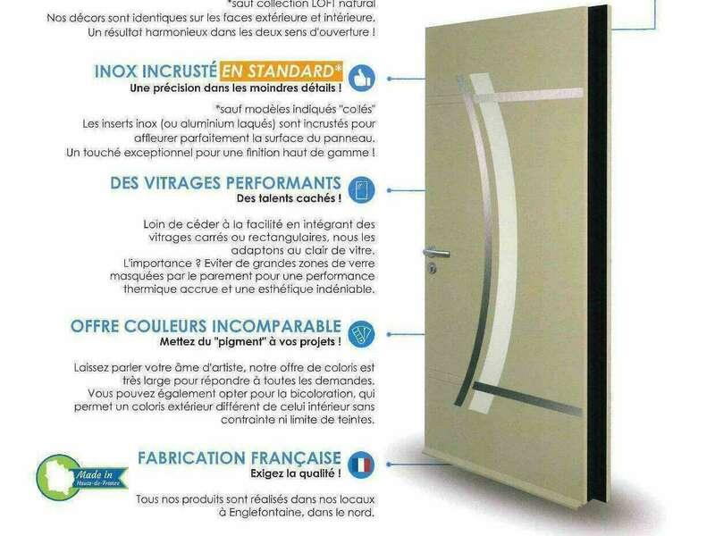 brochure_portes_pour_site03
