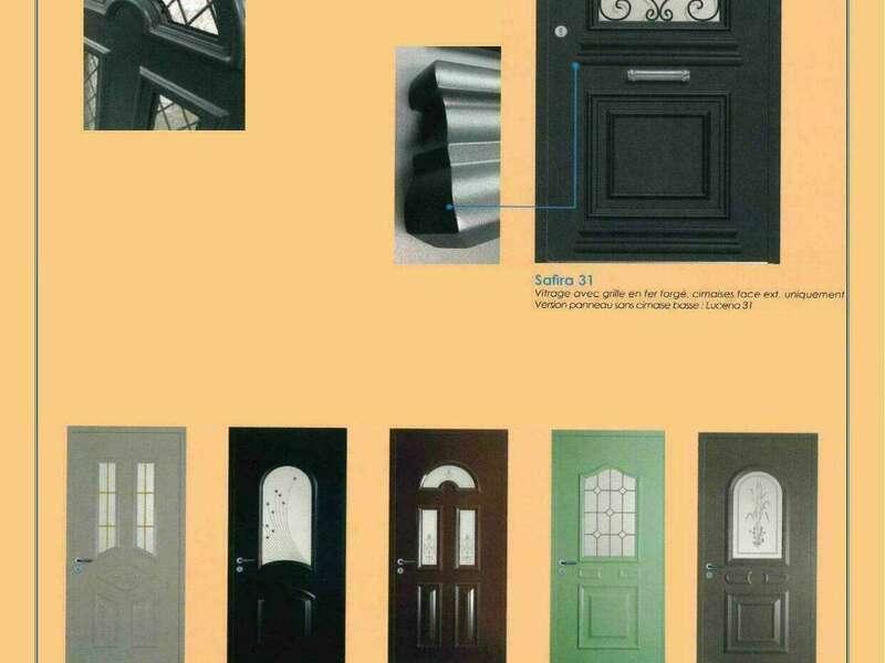 brochure_portes_pour_site09