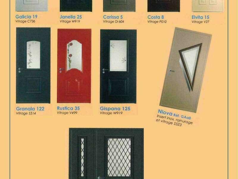 brochure_portes_pour_site10