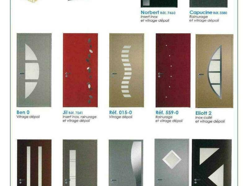 brochure_portes_pour_site06