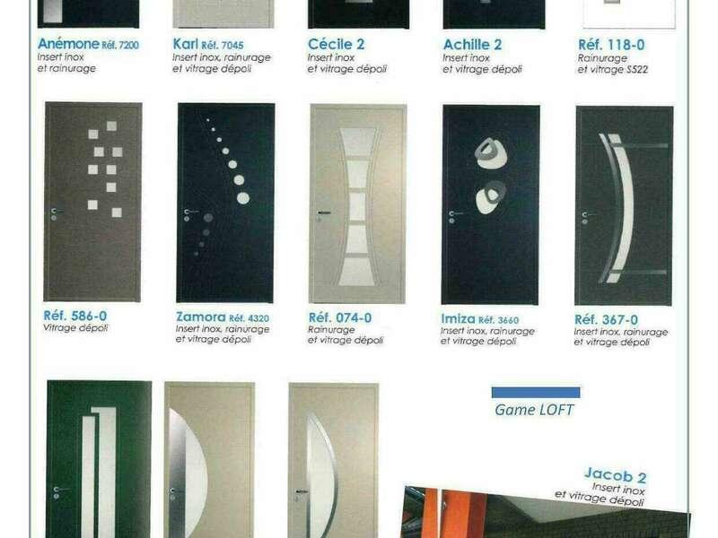 brochure_portes_pour_site07
