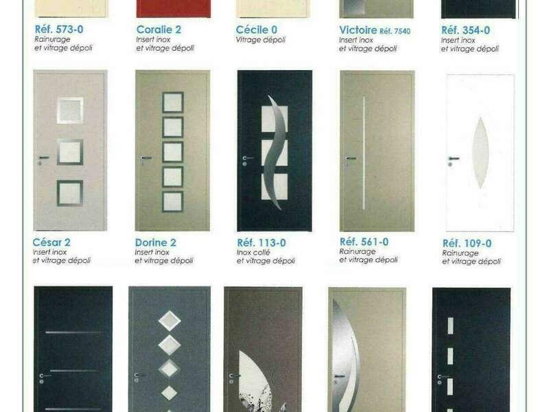 brochure_portes_pour_site08