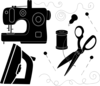 ostéopathe Beausoleil