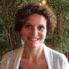 Valerie-rousseau-therapie-psychocorporel-gironde-talence-sophrologie