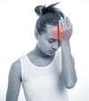 douleur chronique, sinusite, maux de tête