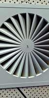 TOM SERVICES, Installation de ventilation à Clichy-sous-Bois