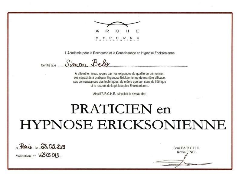 certificat_praticien_en_hypnose20190913-3656973-1vttdko