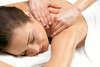 Massage aux pierres chaudes aubagne