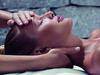 massage energetique a aubagne