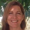 Sandrine Testa, praticienne en mieux-être à Lattes