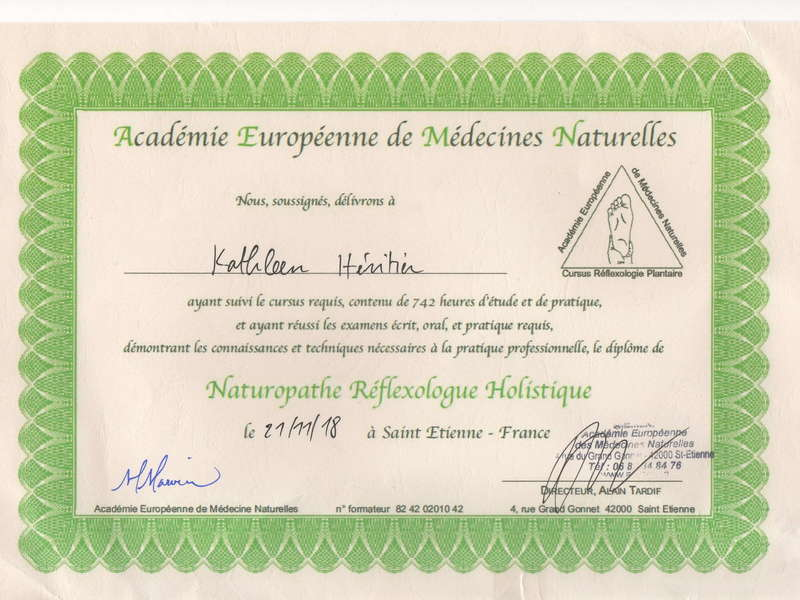 diplome_naturopathe_reflexologue_holistique20191024-3627870-1dn8ote