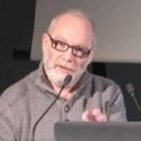 Philippe Schwartz, sexothérapeute à Paris 16
