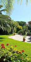 PGP parcs et jardins, Création et aménagement de jardins à Pau