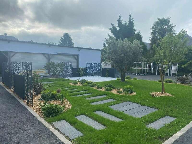 jardin_amendier