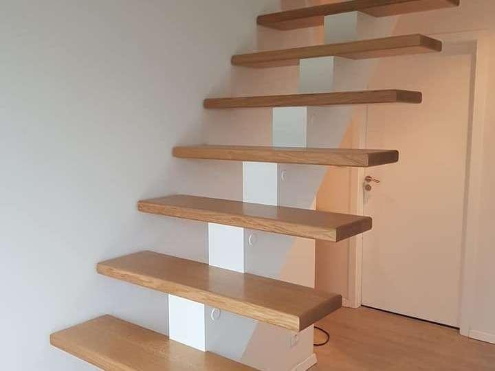 escalier20200707-2436341-1tp9ydx