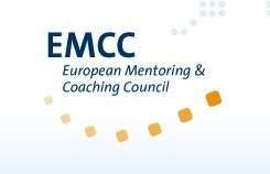 Federation internationale Coaching