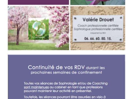 sophrologie-valerie-drouet-confinement-31