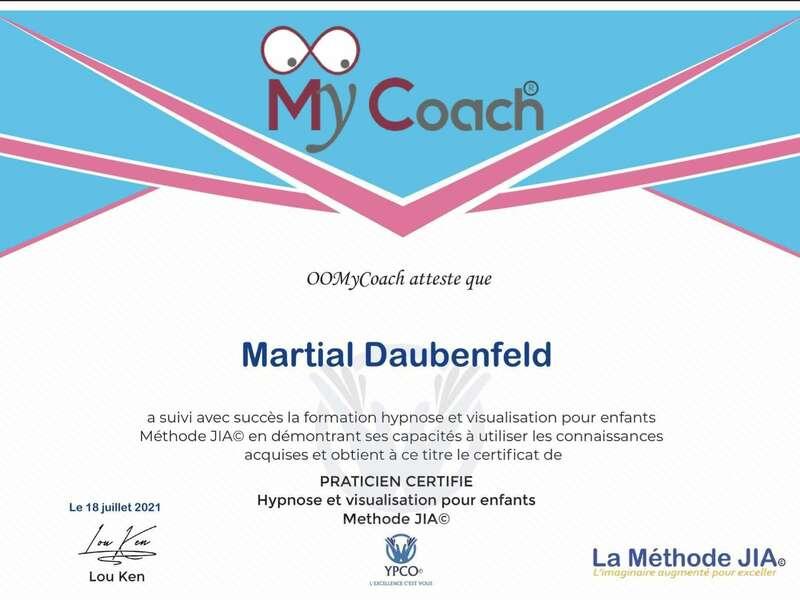 certification_enfants