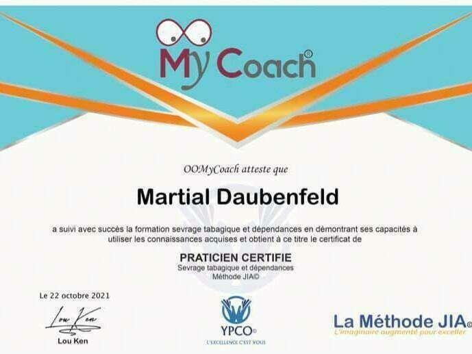 certification_tabac_jia