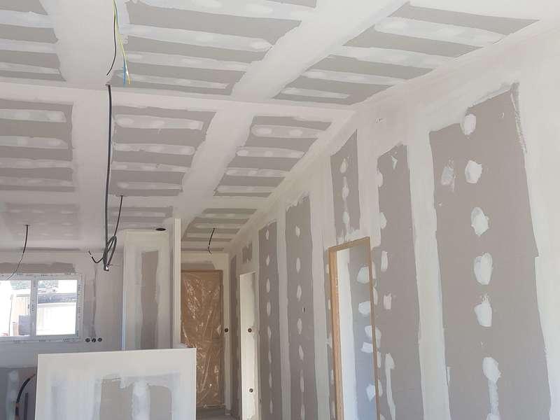 plafond_rampant