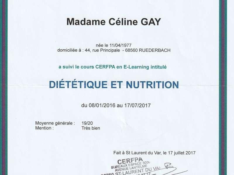 diplome_dietetique_et_nutrition_cerfpa