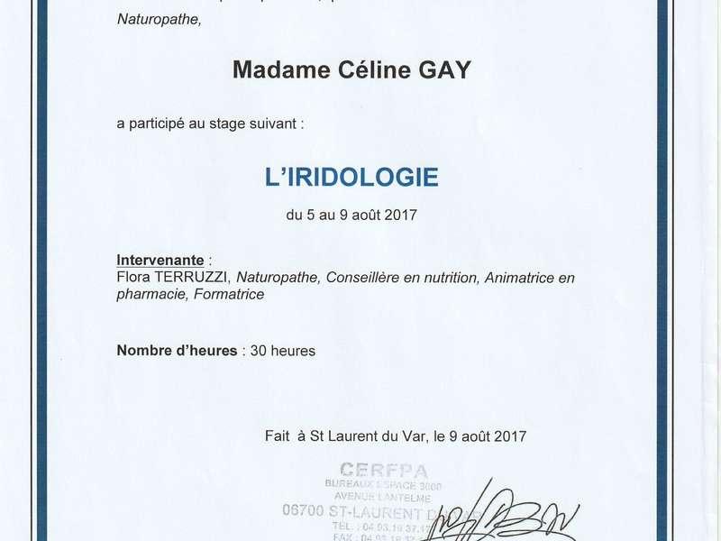 diplome_iridologie_cerfpa