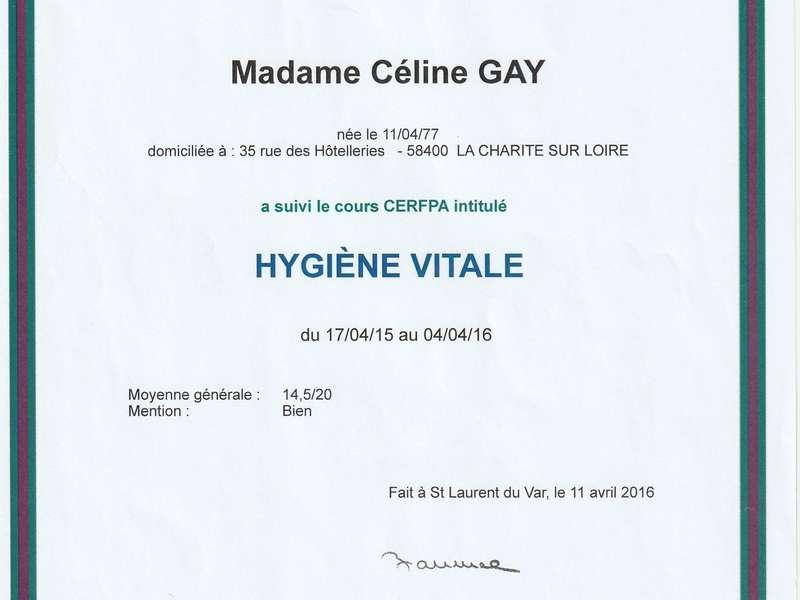 hygiene_vitale_cerfpa