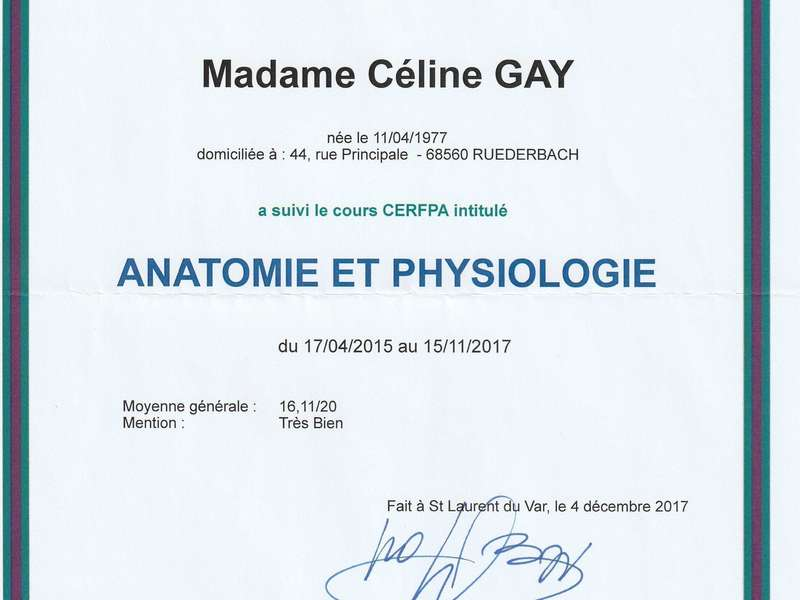 diplome_anatomie_et_physiologie_cerfpa