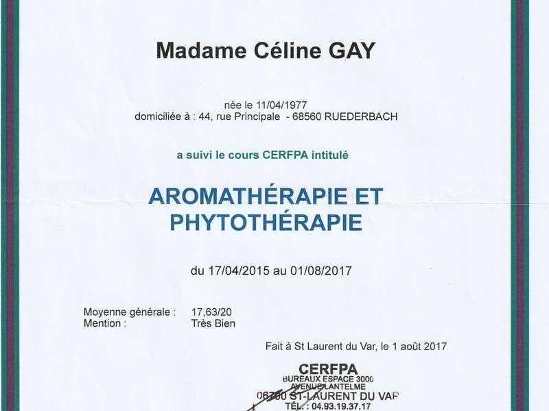 diplome_aromatherapie_phytotherapie_cerfpa