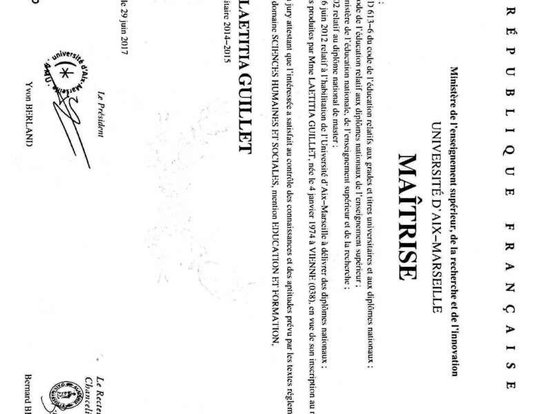 diplome_320210217-832120-1mhxaxa