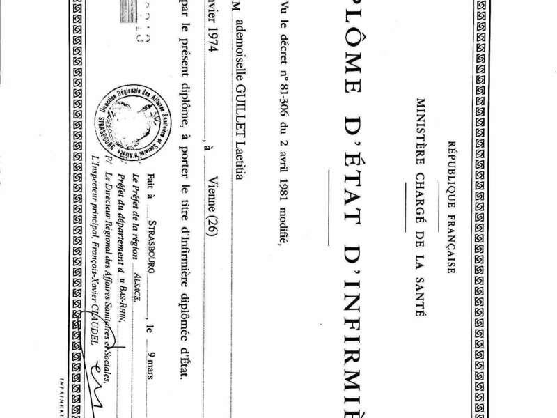 diplome_820210217-832120-ssjrlm