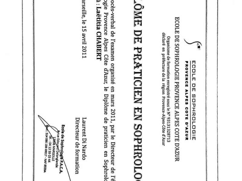 diplome_720210217-832120-1f0m77i