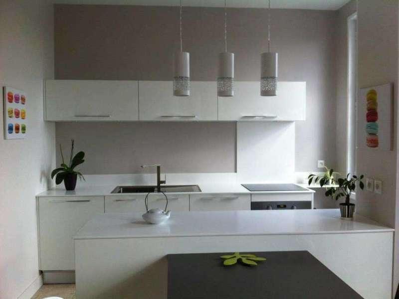 cuisine_sur_mesure_bois_and_design_