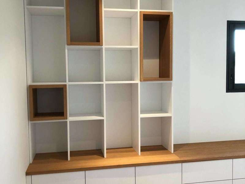 agencement_bibliothe_que_sur_mesure_che_ne_cre_ation_bois_and_design_