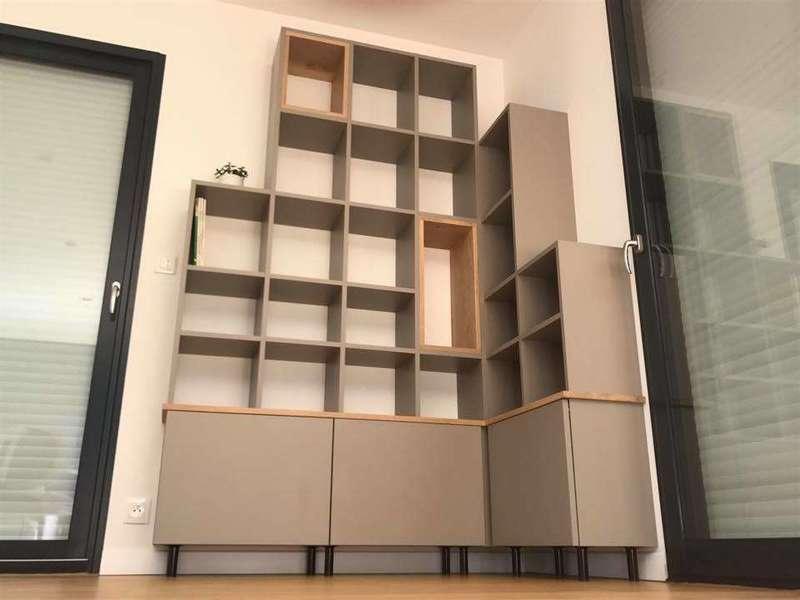 bibliothe_que_sur_mesure_che_ne_et_me_lamine__bois_and_design_agencement_