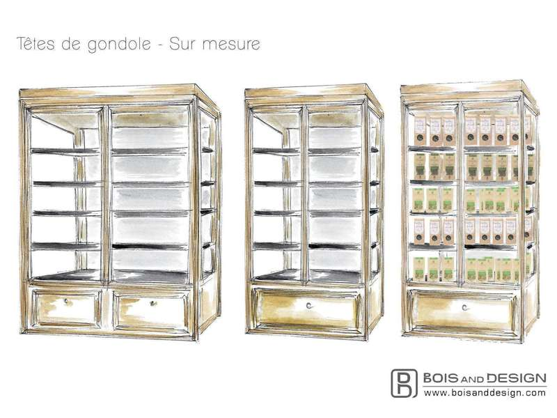 re_alisation_sur_mesure_grande_surface_bois_and_design_