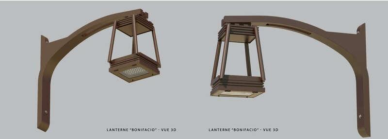 9-schema_directeur_bonifacio