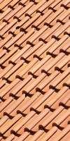 Horte et Tardoire Bâtiment, Rénovation de toiture à Brie