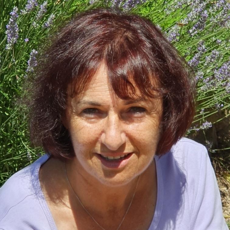 Lydia Baldini