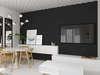 Océane Malblanc - Architecture Intérieure, agenceur d'intérieur à Lyon (69001)