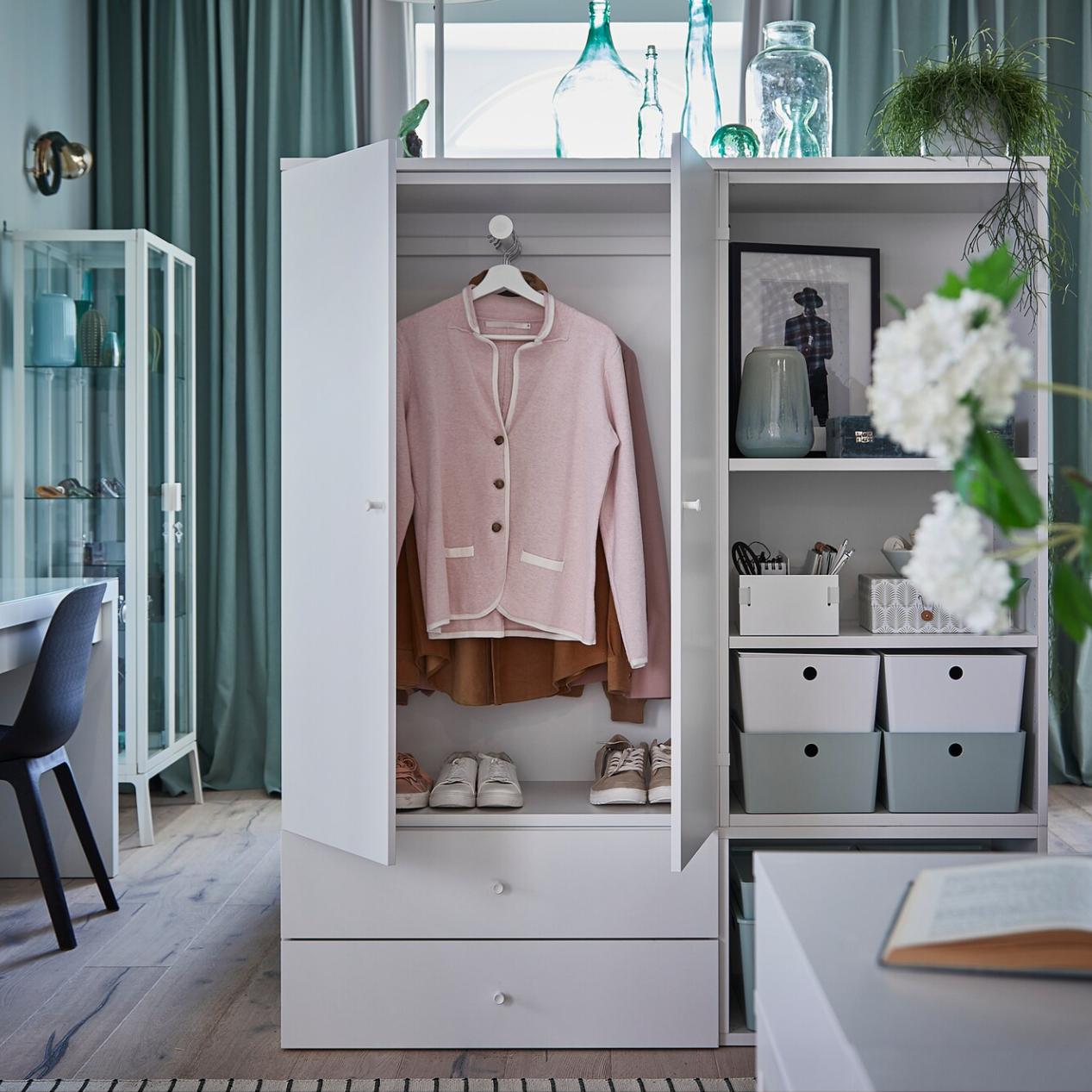 Cadre Photo Sur Pied Ikea les plus belles pièces de la rentrée chez ikea | blog