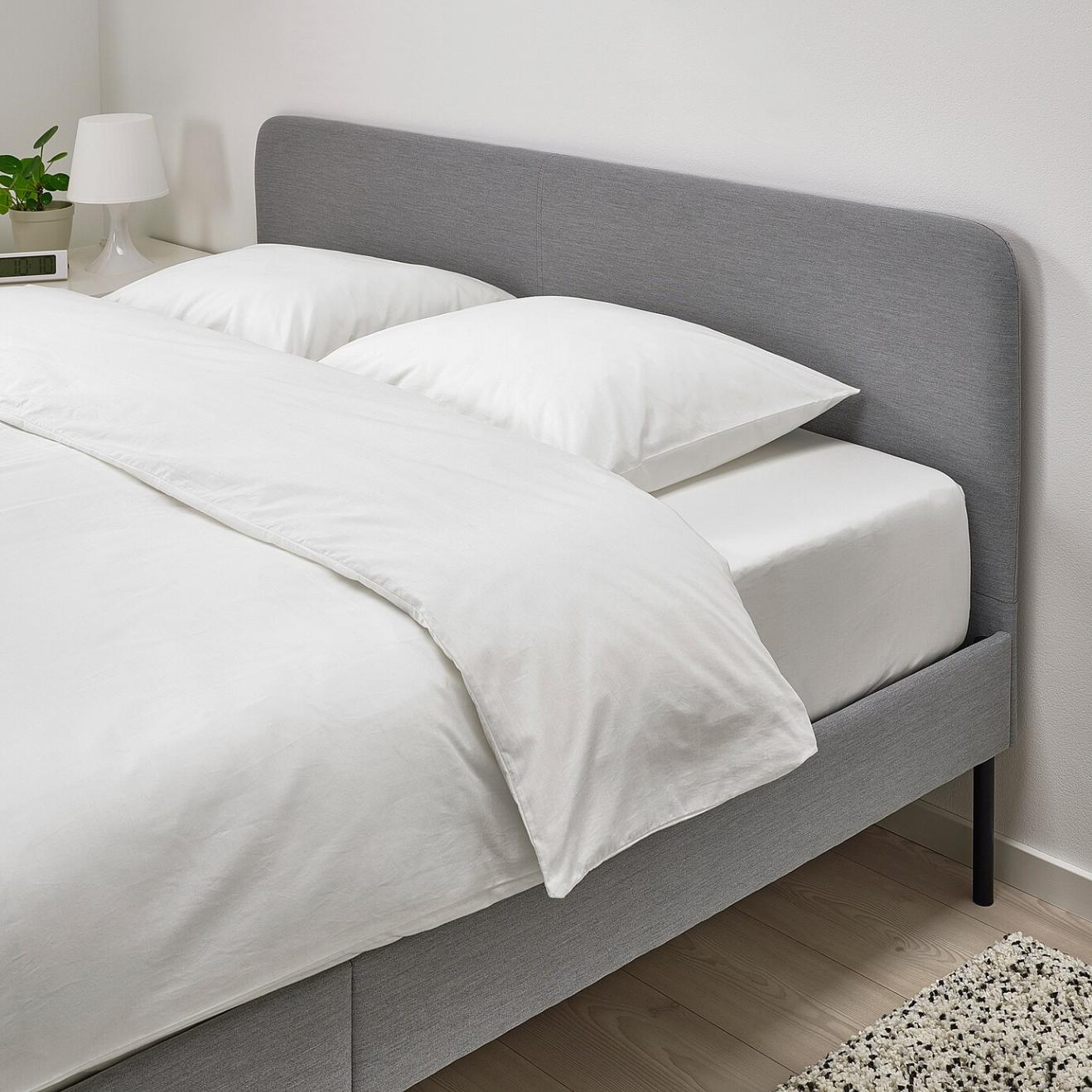 Tete De Lit Ikea Bois les plus belles pièces de la rentrée chez ikea | blog
