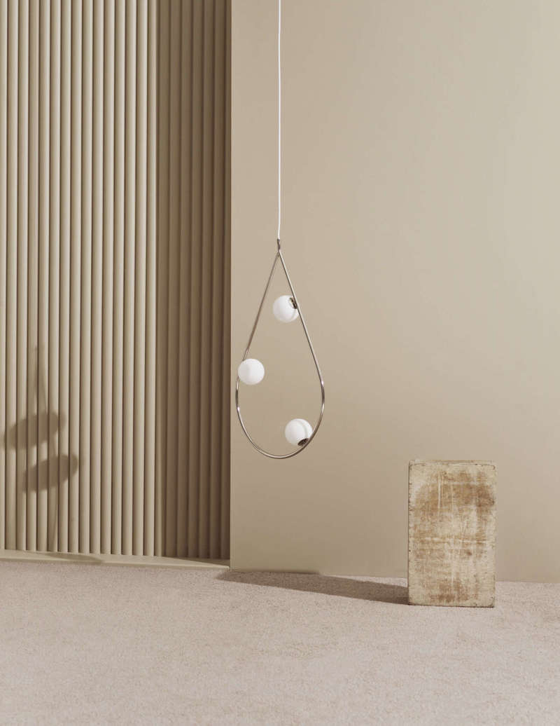530134_pearls_80_pendant_lamp_nickel_high_res_2-2-1483x1920