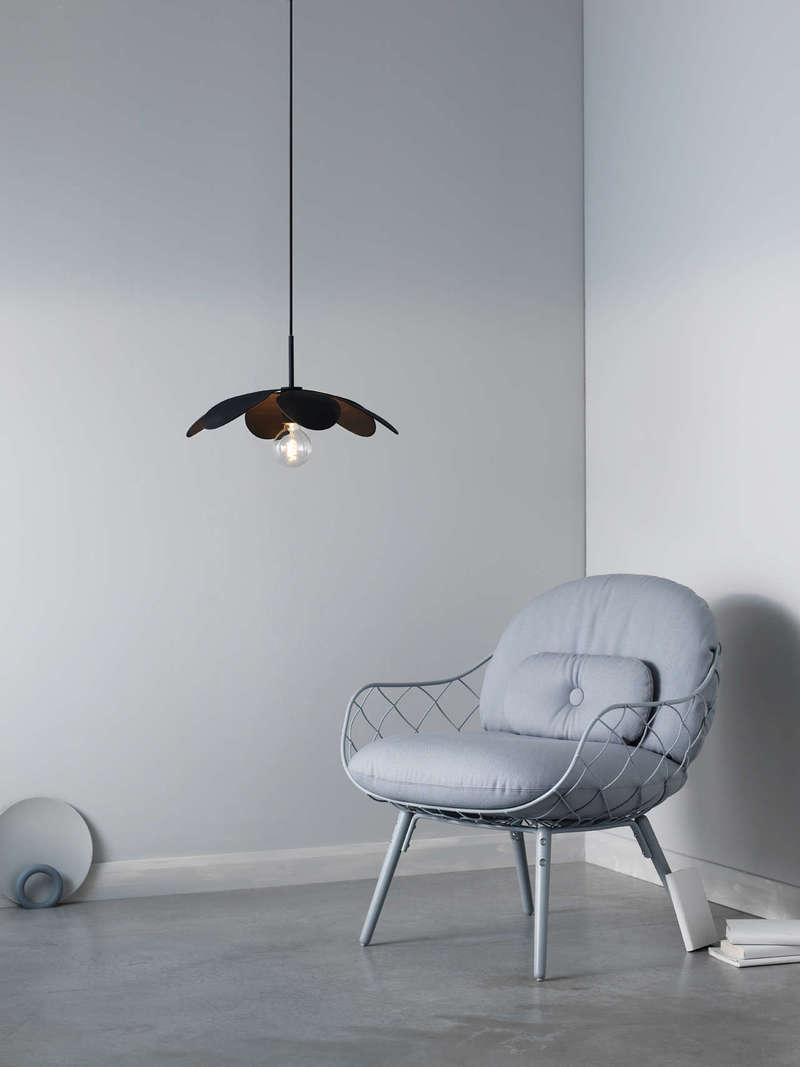 852115_bloom_taklampa_pendant_lamp_3