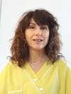 Sylvie Berthie est microkinésithérapeute et naturopathe à Aussevielle