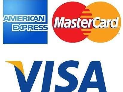 american-express-mastercard-visa-logo20200825-2313939-z96f47