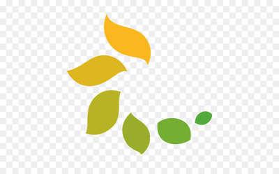 Vegetal Service