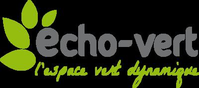 Echo Vert