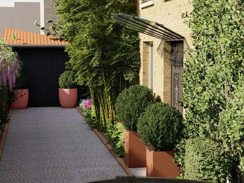 jardin_neuilly_maxime_7_-_photo