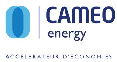 CAMEO Energy est le spécialiste du financement et de l'optimisation de l'efficacité énergétique en BtoB.